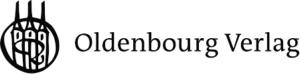 Oldenbourg Verlag