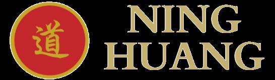 NING HUANG